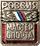Мастер спорта России по спортивному туризму