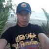 Аватар пользователя DimaN 22