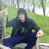 Аватар пользователя Denisey