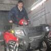 Аватар пользователя slva2000