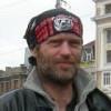 Аватар пользователя borodad