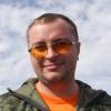 Аватар пользователя Валерий Кротов