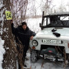 Аватар пользователя Дима.22