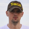 Аватар пользователя Pacechnik