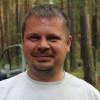 Аватар пользователя SergeyNSK