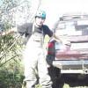 Аватар пользователя safronov.m.a