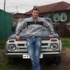 Аватар пользователя Николай Чубаров