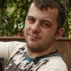 Аватар пользователя kuldenis