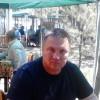Аватар пользователя Sergey_M