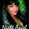 Аватар пользователя Night Angel