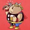 Аватар пользователя zhorasova