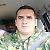 Аватар пользователя Руслан RUS21
