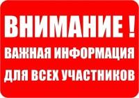 bcbn9gb2uam_1.jpg