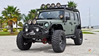 jeepwranglertuning-l-1b73ef8c1e97c41e.jpg