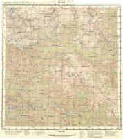 Тулата (Чарышский район)