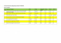 rezultaty_krugom_tayga_2021_page-0003.jpg