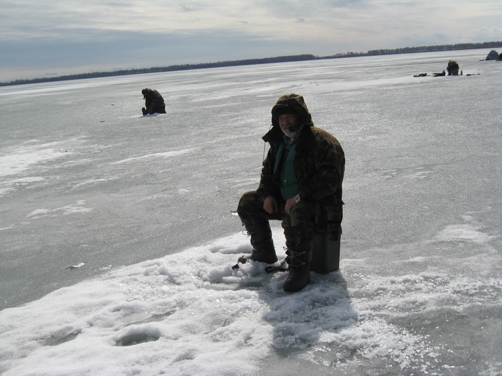 Озеро мостовое алтайский край зимняя рыбалка